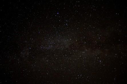 Milky Way.
